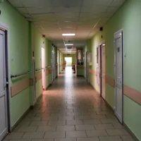 ЧП в Крыму. Коронавирус закрыл на обсервацию городскую больницу в Армянске