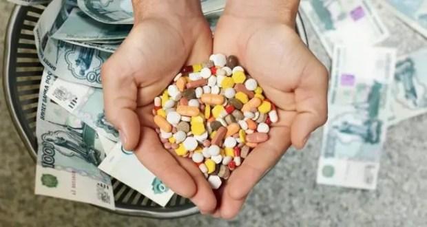 """Полиция Севастополя предупреждает: мошенники и псевдомедики предлагают """"чудо-таблетки"""" от коронавируса"""