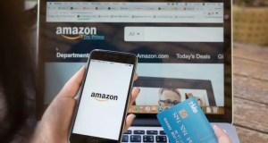 Онлайн-арбитраж - способ заработка в Интернет, при котором малые деньги можно превратить в большие