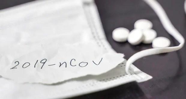 Хроники коронавируса в апрельском Крыму: 16 заболевших, но будет больше
