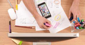 """Что нам стоит сайт """"построить""""... Как выбрать веб-мастера для создания интернет-портала"""