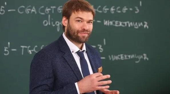 Учёные в Крыму уверены: большая часть населения планеты столкнется с новым коронавирусом
