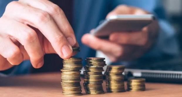Коронавирус, однако: кто из должников может рассчитывать на кредитные каникулы