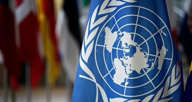 Голос Крыма прозвучит в ООН