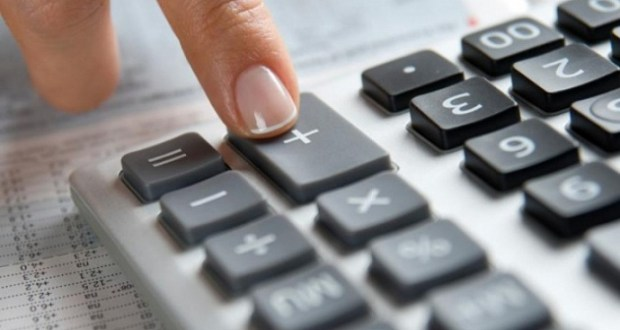 Налоговая служба Севастополя: с 1 начался приём заявлений на предоставление субсидий