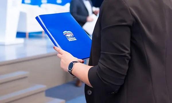 Региональные законы о «наливайках» уже приняты в 6 субъектах РФ