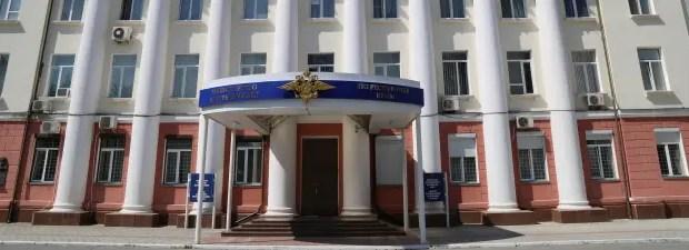 """В Крыму """"накрыли"""" преступное сообщество - создали конвертационный центр с миллиардным оборотом"""