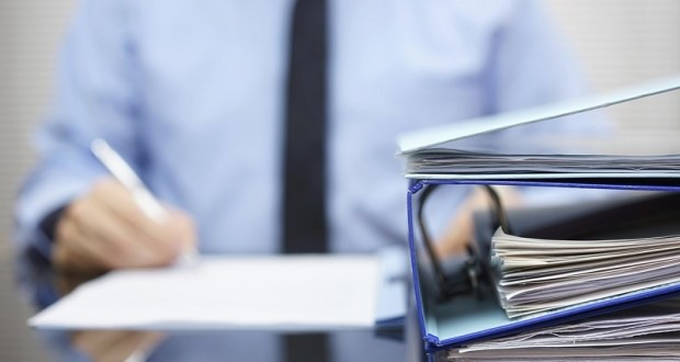 В крымские банки поступило свыше 2,5 тысяч заявок от физлиц на реструктуризацию кредитных договоров