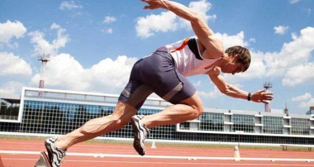 В Минспорте РК рассказали, как должны тренироваться спортсмены в режиме повышенной готовности