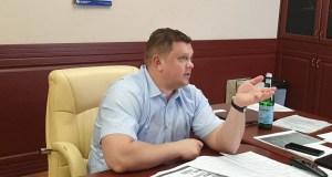 Мнение: в ближайшие год-два сферу курортной недвижимости Крыма ожидает бум