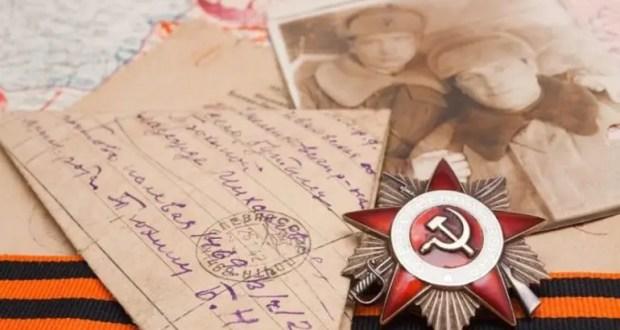Управление МВД России в Севастополе подводит итоги участия в патриотическом проекте «Письма Победы»