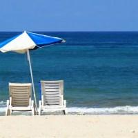 Курортное лето всё-таки будет? Российские туристы хотят в Крым и в Краснодарский край