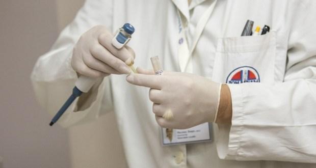 В Крыму коронавирус «подхватили» почти триста человек. Подробнее о новых случаях заражения