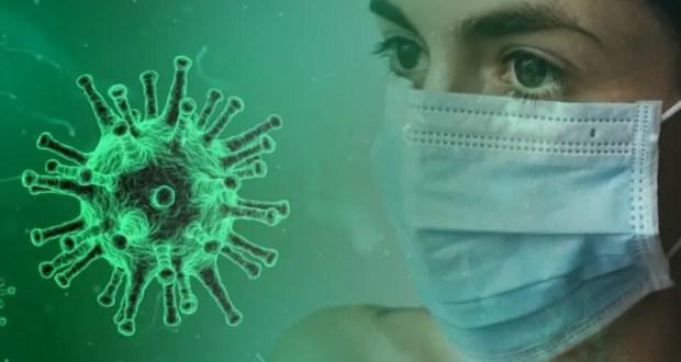 Эксперт рассказал об условиях появления иммунитета к COVID-19