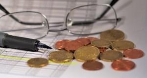 В первом квартале 2020 года крымские банки выдали 4,5 млрд. рублей льготных кредитов бизнесу