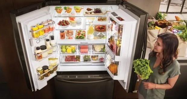 Жаркое время требует холодных решений: как выбрать холодильник и не прогадать
