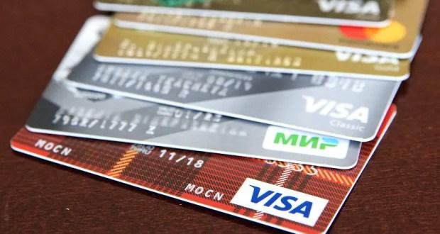 Ответы на самые частые вопросы о кредитных каникулах