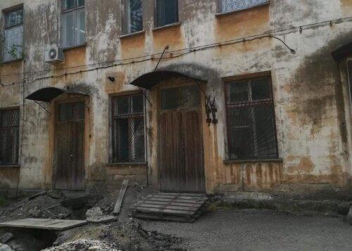 Минздрав Крыма опровергает «страшилки» о керченской инфекционке