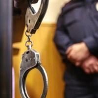 В Крыму будут судить насильника и растлителя несовершеннолетних