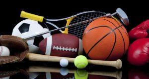 В Крыму возобновят работу федеральные спортивные базы
