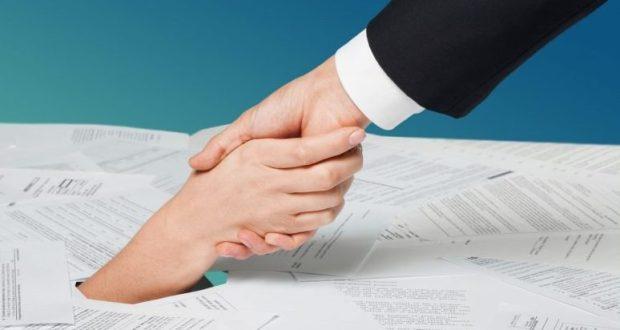 Эксперт: уровень одобрения заявок на ипотечные каникулы составляет 80%