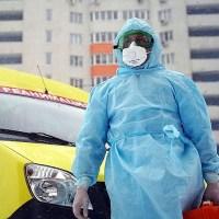 Подробнее о ситуации с коронавирусом в Крыму на 27 мая