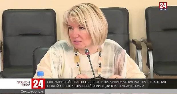 СанПиНы – не шутки. В Крыму по суду закрыли предприятие - нарушало