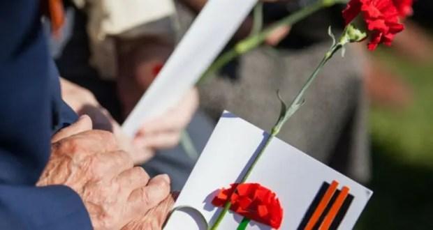 Севастопольские ветераны получили единовременную денежную помощь от Москвы