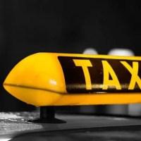 Эксперт: стоимость ОСАГО для такси надо формировать коммерчески
