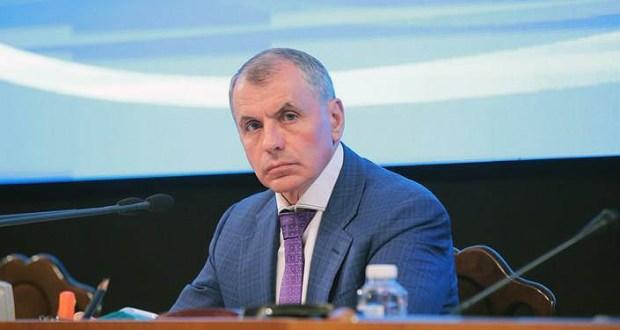 26 июня состоялось последнее заседание весенней сессии Госсовета Крыма второго созыва