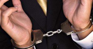 В Севастополе по подозрению в посредничестве во взяточничестве задержан адвокат