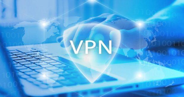 Виртуальные частные сети (VPN - Virtual Private Network). Почему стоит задуматься об их использовании