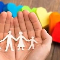 С 1 июня за назначением ежемесячной выплаты на ребенка от 3 до 7 лет можно обратиться через портал Госуслуг и МФЦ