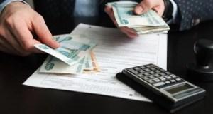 Крымские предприниматели получили почти 234 млн. рублей кредитов