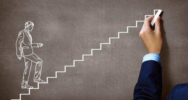 Эргономика жизни: шаги, которые помогут перейти от мотивации к действиям и результатам