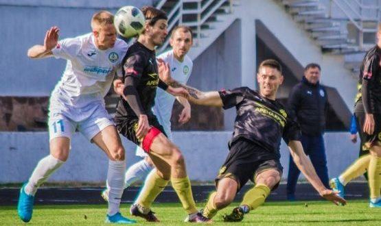 Рестарт чемпионата премьер-лиги КФС назначен на 4 июля