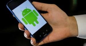 Почему на Android так много вирусов?