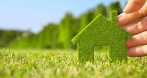 Льготная сельская ипотека под 3% - где можно получить и на каких условиях