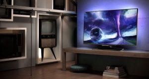 Телевизор в доме: член семьи или скрытая угроза