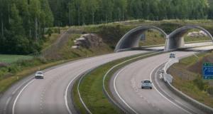 Едем в Финляндию на машине, что надо знать