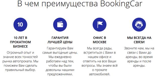 Едем в отпуск к морю? Аренда авто в Крыму начинается в аэропорту Симферополя