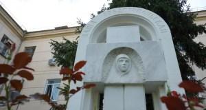 Медаль имени Даши Севастопольской за значительный вклад в оказание медпомощи предлагают сделать федеральной