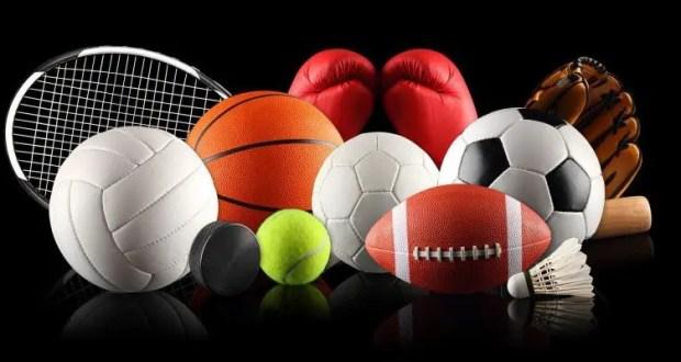 Мнение: Севастополю нужна федеральная база подготовки спортивных команд