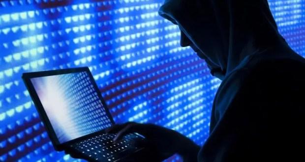 Крымчане обнаружили «похитителей» интернет-трафика