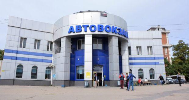 Из Крыма на автобусах теперь можно добраться до Белгорода и Краснодара