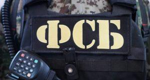 Сергей Аксёнов прокомментировал задержание в Крыму членов запрещенной организации «Хизб-ут-Тахрир»