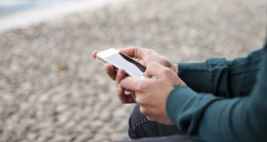 Официально: в Крыму активно ведутся работы по модернизации и развитию сети мобильной связи