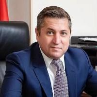 """Кандидат в губернаторы Севастополя Иван Соловьёв: """"Пока ещё не поздно поступить по справедливости"""""""