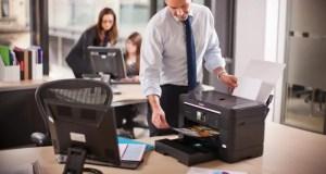 Заправка картриджей лазерных принтеров: процесс вроде бы простой, но секретов много