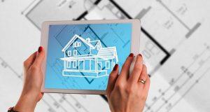 В России порядок электронного оформления недвижимости могут упростить